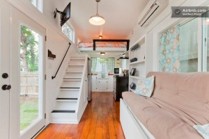 Music-City-Tiny-House-Interior