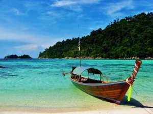 thailand-(1)--low