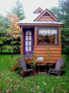 tiny-home-2-jpg